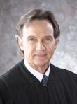 Judge McCann