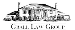 Grall Law Group Logo